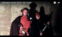 Trailer VCP-Mittelalterwoche 2018