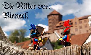 Die Ritter von Rieneck