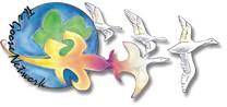 Logo Goose Network